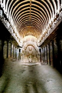 elora buddhist dating site Ellora caves are famous for their splendid art and out of the numerous buddhist caves at ellora it is a three-story structure dating back to the 8th century.